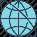 access, cyberspace, globe, internet, network, online, website