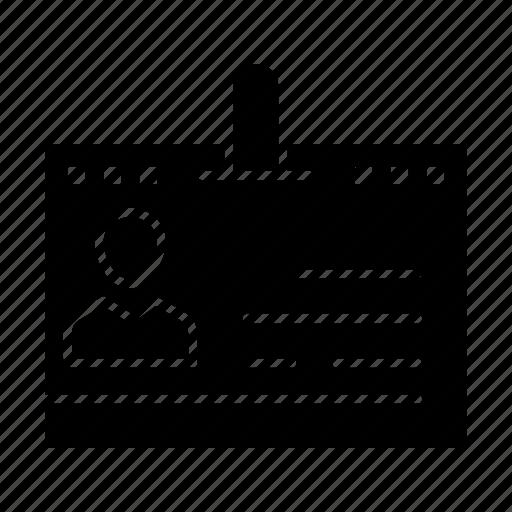 'Business & Finance glyph v15' by Flatart