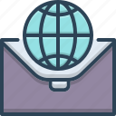 business, global, global business, globalization, international, international business