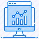 data analytics, infographic, online data, online graph, statistic
