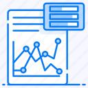 data analytics, infographic, line chart, line graph, line plot, statistic
