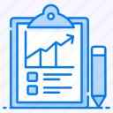 data analytics, infographic, marketing, sales report, statistic
