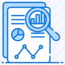 business report, data analytics, infographic, report analysis, statistic