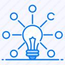 business idea, creative idea, infographic idea, innovation, statistical idea