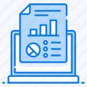 data analytics, infographic, online data, reporting online, statistic