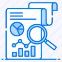 data analysis, infographic, statistic, trend analysis, trend chart