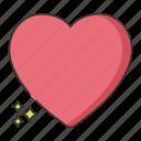 love, valentine, heart