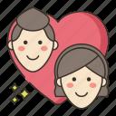 love, dating, valentine