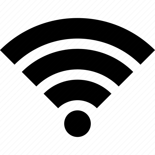 connection, hotspot, internet, signal, wi-fi, wifi, wireless icon