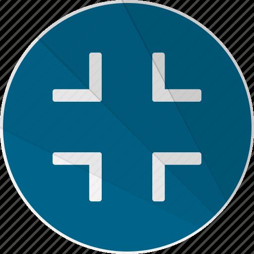 default, modern, modern social free, resize, screen icon