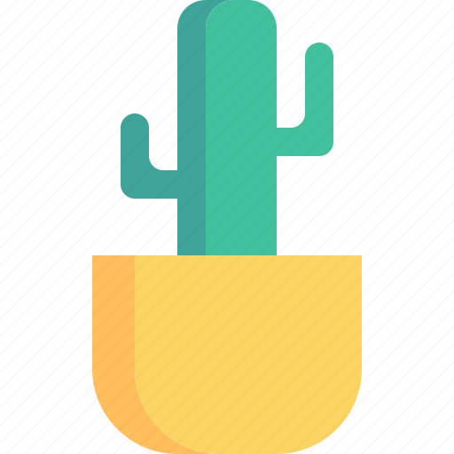 bush, cactus, cultivate, decor, decoration, design, environment, floral, flower, foliage, gardening, house, indoor, interior, leaf, living, nature, office, organic, plant, pot, potted, room, tree, tropical, workplace icon