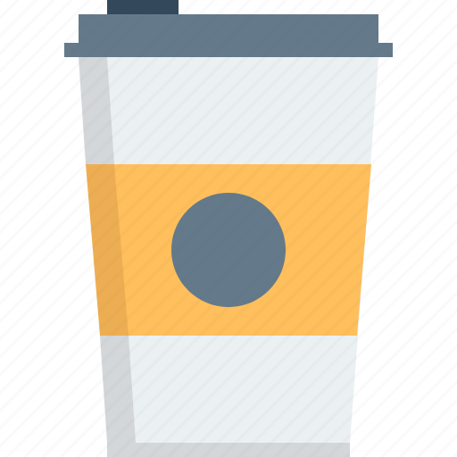 arabian, aroma, away, beverage, breakfast, brown, cafe, caffeine, cappuccino, coffee, container, cup, disposable, drink, espresso, flavor, food, go, hot, latte, liquid, mocha, morning, office, paper, recycle, take, takeaway, takeout, tasty, tea icon