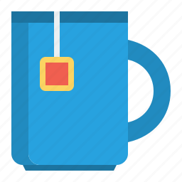 aroma, beverage, breakfast, cafe, coffee, cup, drink, food, green, herbal, hot, label, lipton, liquid, morning, mug, nature, office, tea, teabag icon