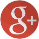 google, google+, modern, modern media, network, plus, social icon