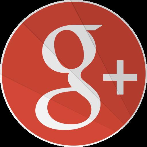 google, google+, modern, modern media, network, plus, social icon