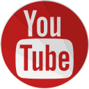 google video, modern, modern media, social, tube, you, youtube icon