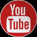 google video, modern, modern media, social, tube, you, youtube