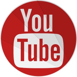 google video, modern, modern media, social, tube, you, youtube icon