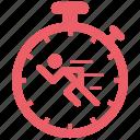 dashboard, gauge, measure, meter, performance, speed, speedometer icon icon