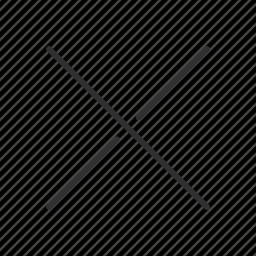 v-03-512.png