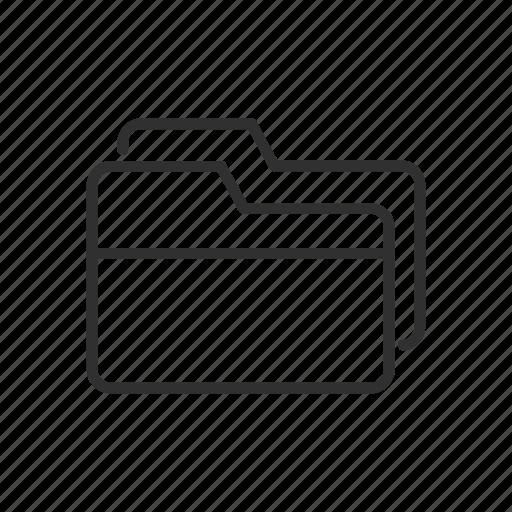 files, files and folders, folder icon, folders, guardar, information, multiple folders, save icon