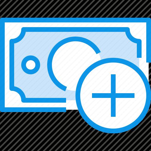 how to add fund on yandex money