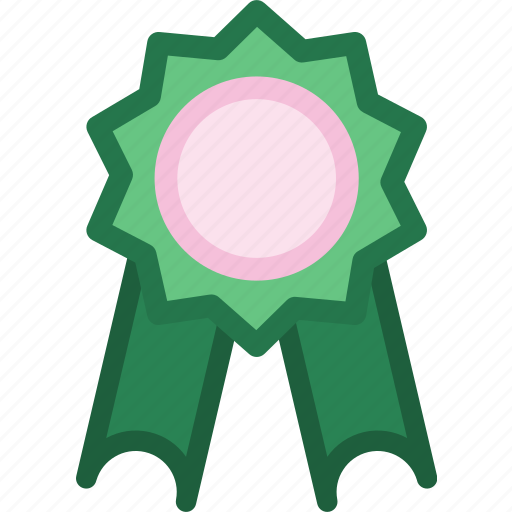 appreciation, awards, concept, medal, reward, winner icon