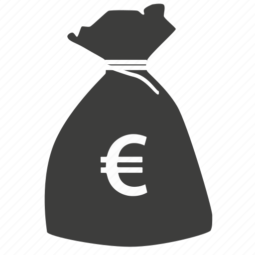 bag, bank, buy, cash, currency, dollar, ecommerce, money, online, sell icon