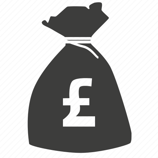 bag, bank, buy, cash, currency, dollar, ecommerce, finance, financial, maney, money, price, sale, sell icon