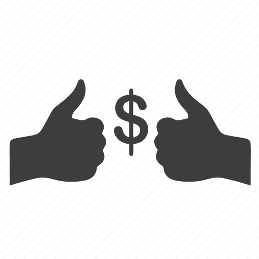 business, cash, currency, dollar, done, good, hand, idea, money, payment, price, sale, shopping icon