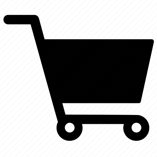 buy, cart, checkout, items, online, shop, shopping icon