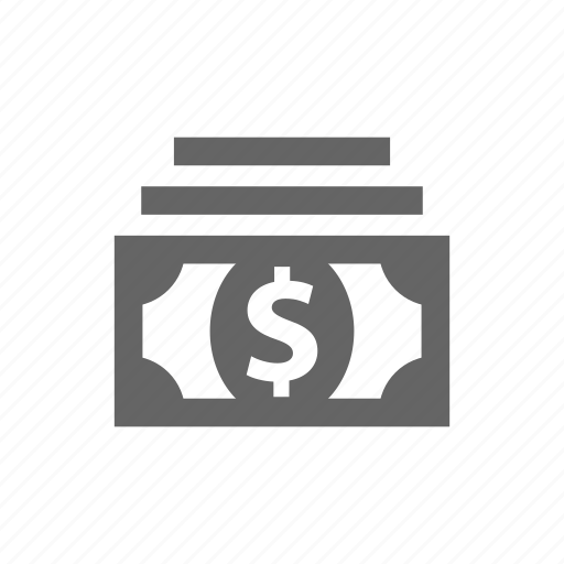bank, banking, business, buying, cash, coin, currency, dollar, dollars, e-commerce, ecommerce, finance, financial, money, money flow, payment, price, sale, selling, wealth icon