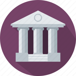 bank, building, business, buy, cash, currency, dollar, ecommerce, finance, financial, guard, lock, money, payment, peace of mind, protect, protection, safe, safeguard, secure, security, wealth icon