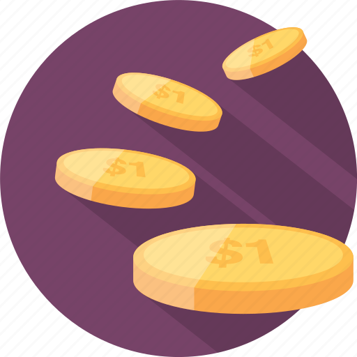 bank, bargain, business, buy, capital, cash, cheap, chips, coin, coins, currency, dollar, ecommerce, finance, financial, gold, money, payment, price, purchase, sale, sell, shop, shopping, value, wealth icon