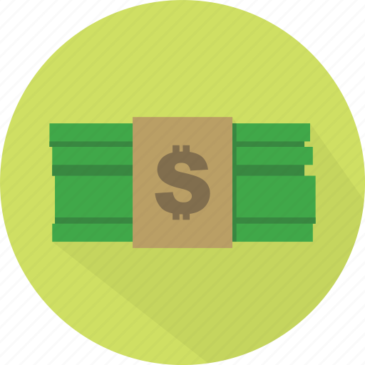 The gallery for --> Money Stack Icon Png