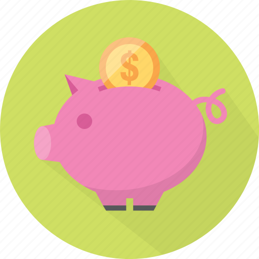 bank, business, buy, cash, coin, coins, collect, currency, dollar, ecommerce, finance, financial, gold, interest, lock, money, payment, pig, piggy, price, protect, protection, rich, safe, safeguard, sale, saving, secure, shop, shopping, wealth icon