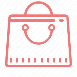 bag, buy, cart, ecommerce, shop, shopping icon
