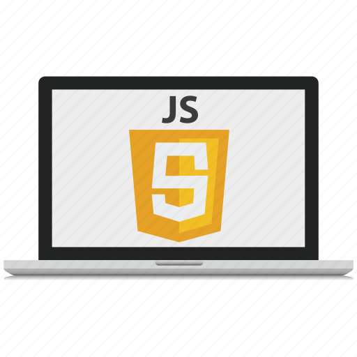 code, development, javascript, programming, programming language, web icon