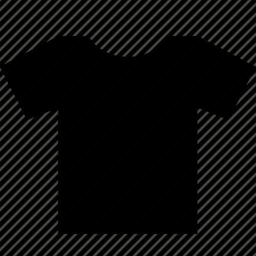 clothes, merchandise, t-shirt icon