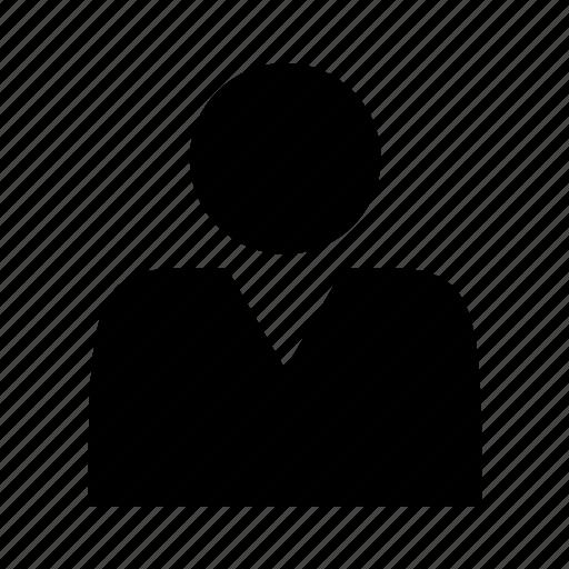 account, avatar, person, profile, user icon