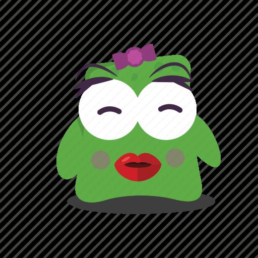 emoji, pretty icon