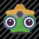 emoji, google icon