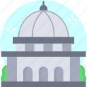capitol, government, congress, politician, ministry