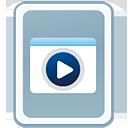 realmedia icon