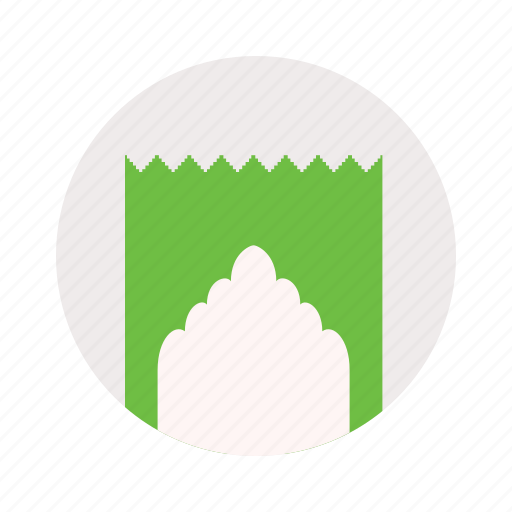 geen, islamic, minaret, mosque, square, tower icon
