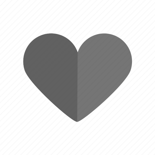 aid, favourite, heart, like, medical, quote, save icon