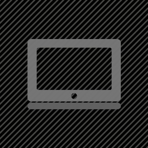 apple, computer, data, desktop, file, laptop, mac icon