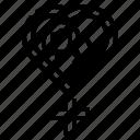 female, gender, male, man, sex, shapes, symbols