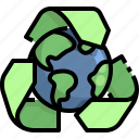 earth, day, environment, ecology, world, global