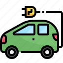 electric, car, environment, energy, renewable, power
